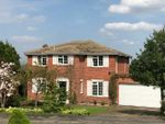 Thumbnail for sale in Barricane, Woking