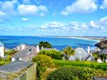 Thumbnail for sale in Wheal Whidden, Carbis Bay, St. Ives, Cornwall