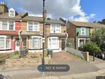 Thumbnail to rent in Earlsmead Road, London
