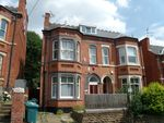 Thumbnail to rent in Premier Road, Nottingham