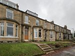 Thumbnail for sale in Wellington Place, Bradford