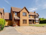 Thumbnail for sale in Chancery Close, Bradville, Milton Keynes