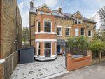 Thumbnail to rent in Glamorgan Road, Hampton Wick, Kingston Upon Thames