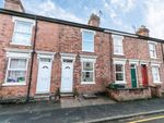 Thumbnail for sale in Lower Chestnut Street, Arboretum, Worcester, Worcestershire