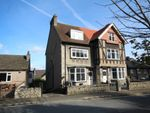 Thumbnail to rent in Fernleigh Road, Grange-Over-Sands