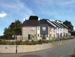 Thumbnail to rent in Vinery Meadow, Penryn