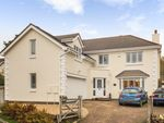 Thumbnail for sale in Wheal Regent Park, Carlyon Bay, St. Austell