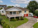 Thumbnail for sale in St. Anthonys Way, Haverfordwest