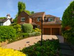 Thumbnail to rent in Richmond Drive, Mapperley Park, Nottingham