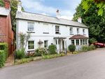 Thumbnail for sale in Old School Lane, Yateley, Hampshire