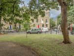 Thumbnail to rent in Cavendish Terrace, Tredegar Square, London