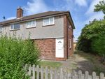 Thumbnail to rent in Thorndike, Slough