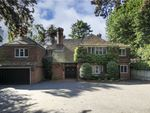 Thumbnail for sale in Coombe Lane West, Coombe Hill