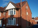 Thumbnail to rent in Robinson Road, Gloucester