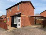 Thumbnail to rent in Home Pasture, Werrington, Peterborough