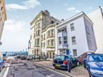 Thumbnail for sale in Adelaide Mansions, Hove