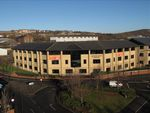 Thumbnail to rent in Distington House, 26 Atlas Way, Sheffield
