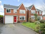 Thumbnail for sale in Highfields, Chase Terrace, Burntwood