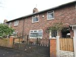 Thumbnail to rent in Maiden Lane, Clubmoor, Liverpool