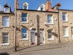Thumbnail to rent in Park Street, Mansfield Woodhouse, Mansfield