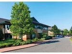Thumbnail to rent in 6220 Bishops Court, Birmingham Business Park, Solihull Parkway, Birmingham, West Midlands, UK