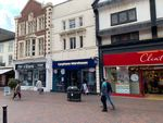 Thumbnail for sale in Greengate Street, Stafford