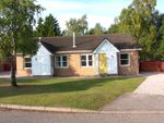 Thumbnail for sale in Silverglades, Aviemore