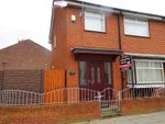 Thumbnail for sale in Priory Road, Anfield, Liverpool