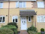 Thumbnail to rent in Foxglove Way, Yeovil, Somerset