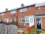 Thumbnail to rent in South Street, Chester Le Street