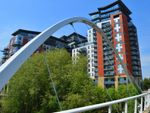 Thumbnail for sale in Riverside Way, Leeds