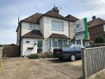 Thumbnail for sale in Holliers Hill, Bexhill On Sea, East Sussex