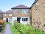 Thumbnail for sale in Cameron Close, Bowes Park, London
