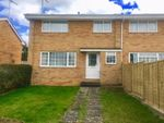 Thumbnail to rent in Evenlode, Banbury