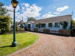 Thumbnail for sale in Moorfield Lane, Scarisbrick, Ormskirk