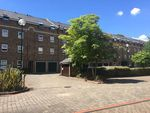 Thumbnail to rent in Verwood Lodge, Manchester Road