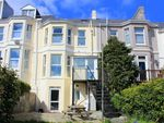 Thumbnail for sale in Mount Gould Road, St Judes, Plymouth