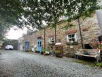 Thumbnail for sale in Castle Hill, Haverfordwest