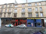 Thumbnail to rent in Blackie Street, Glasgow