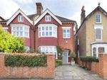 Thumbnail for sale in Lewin Road, Streatham, London