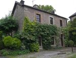 Image 1 of 5 for The Old Stables,