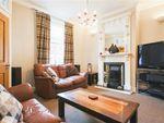Thumbnail to rent in Hope Street, Great Harwood, Blackburn
