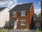 """Thumbnail to rent in """"The Salisbury II"""" at Chard Road, Axminster"""