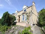 Thumbnail for sale in Wellington Road, Hawick, Hawick