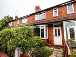 Thumbnail for sale in Cranford Avenue, Sale, Greater Manchester