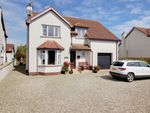 Thumbnail to rent in 266B Main Road, Cloughey, Newtownards