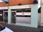 Thumbnail to rent in Ryton Street, Worksop
