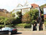 Thumbnail for sale in Sandgate Hill, Sandgate, Folkestone