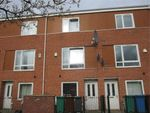 Thumbnail to rent in Markfield Avenue, Manchester