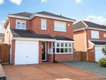 Thumbnail to rent in Rembrandt Drive, Telford
